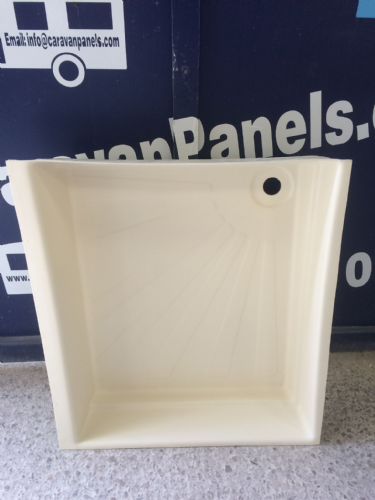 CPS-044 SHOWER TRAY